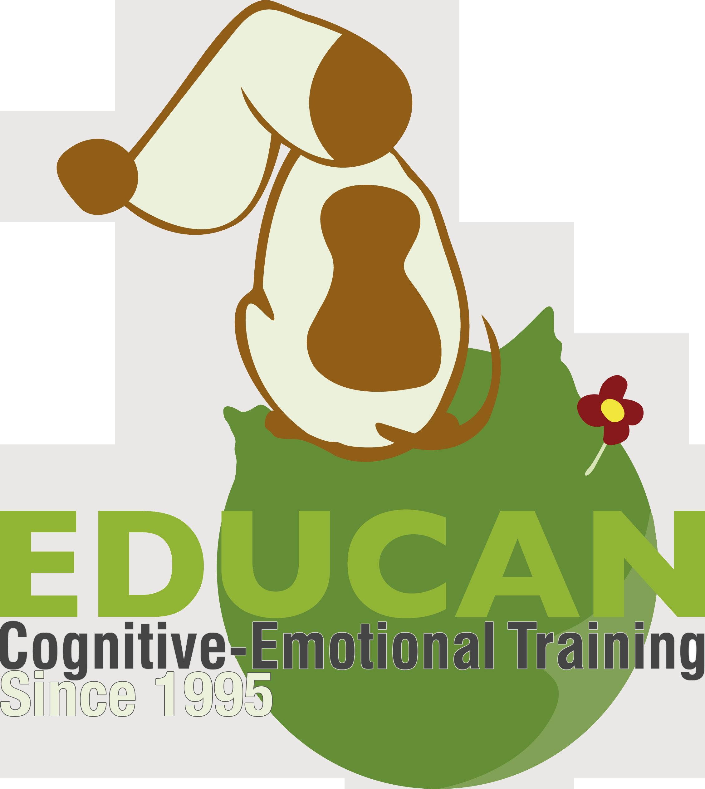 Dog training services educan. Emotions clipart teacher workshop