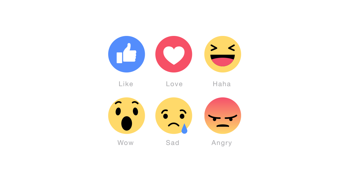Free facebook like icon. Is png vector