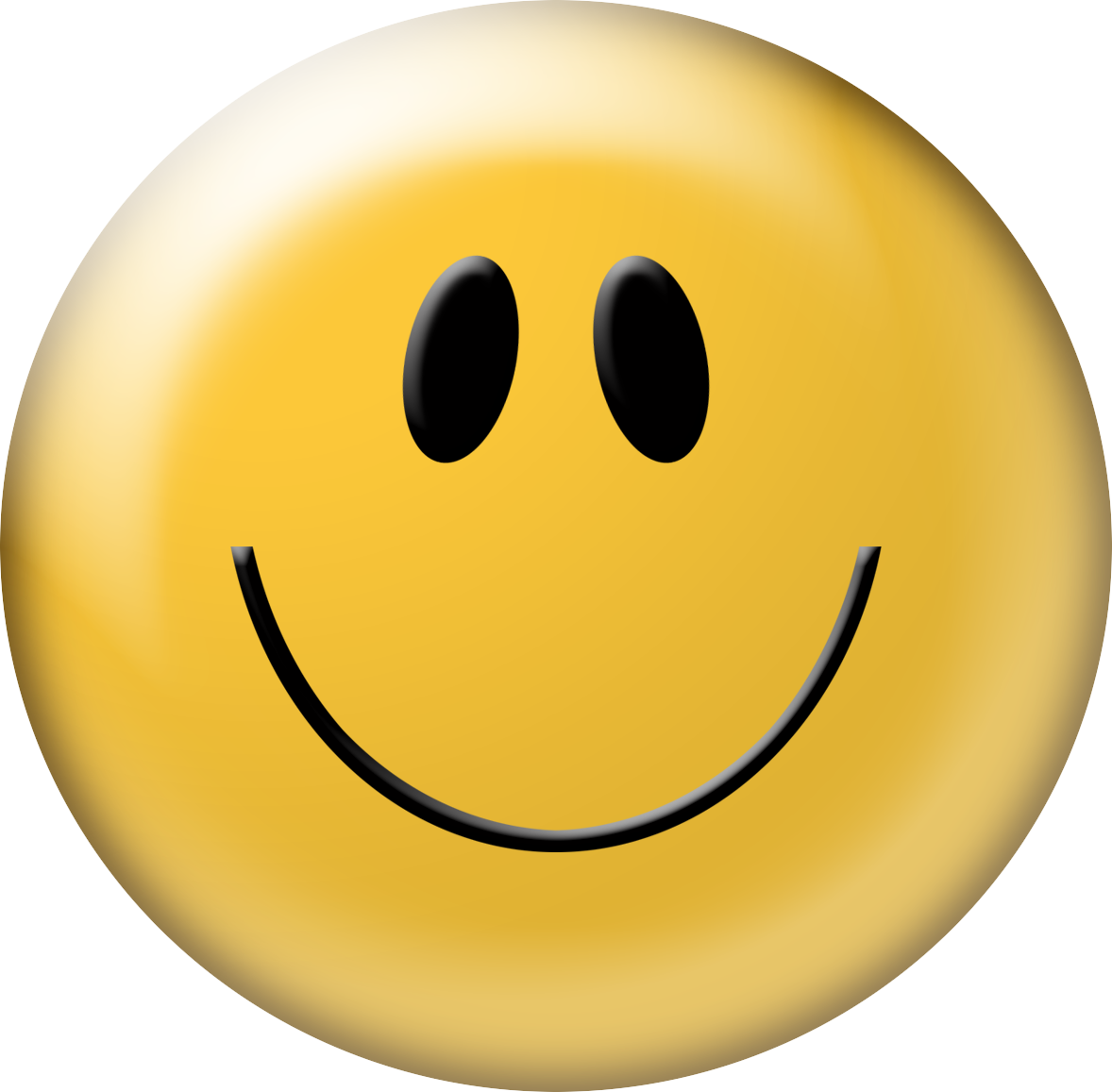 Nervous clipart smiley. Png hd emotions faces