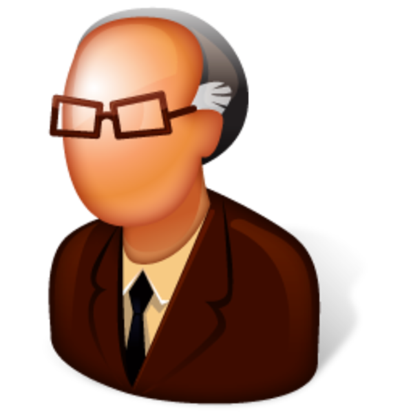 Boss free download best. Employee clipart animated