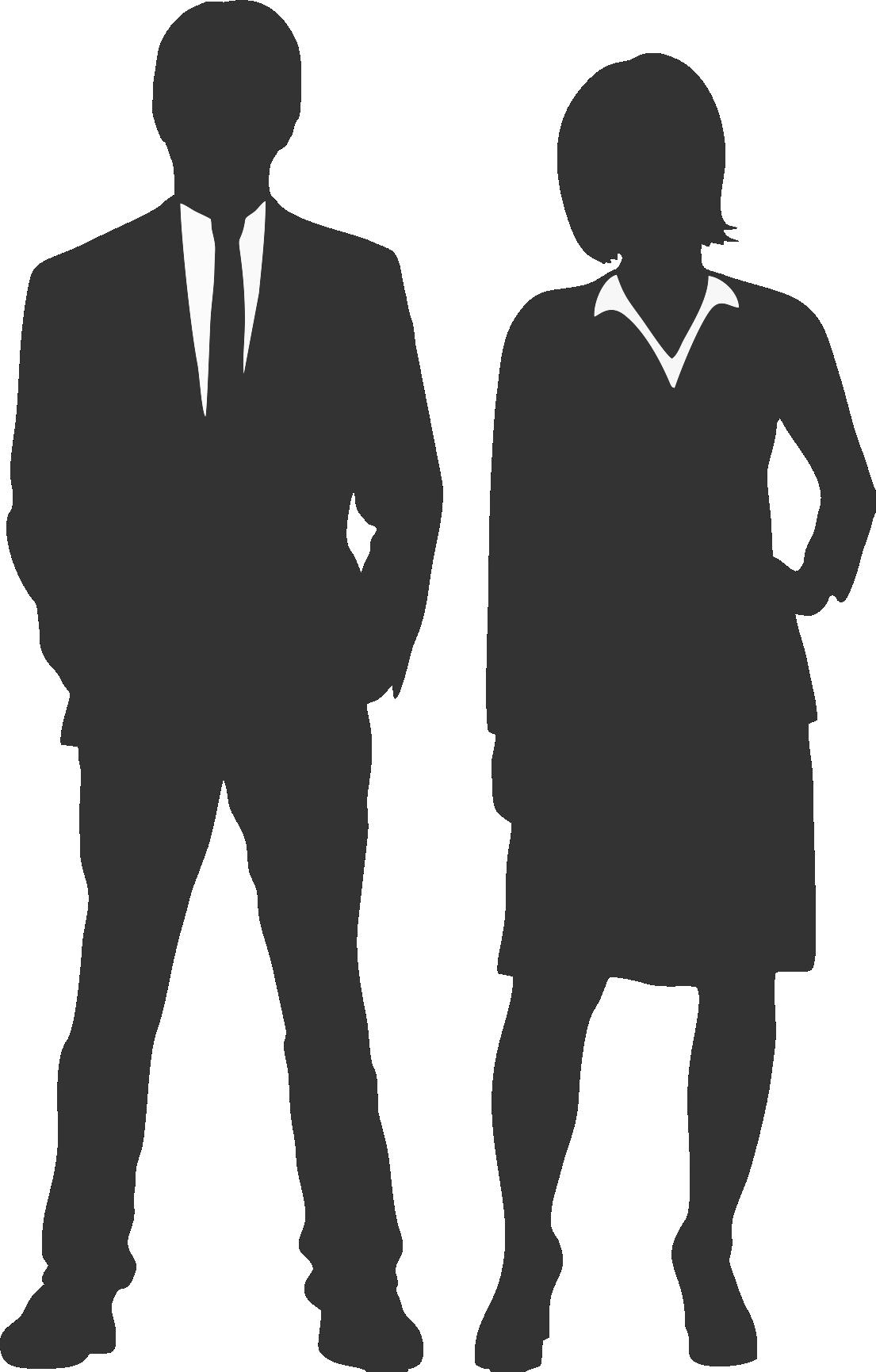 Minenii executive assessments employee. Suit clipart recruitment