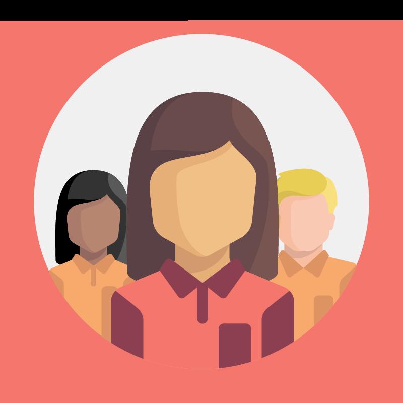 Shine by joulebug engage. Employee clipart community engagement