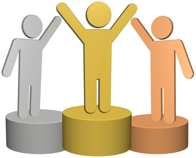 New rewards and recognition. Employee clipart community engagement