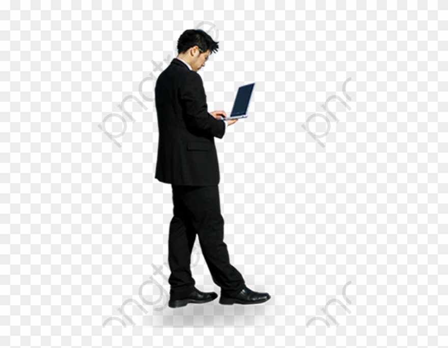 Employee clipart computer worker. Employees jobs people png
