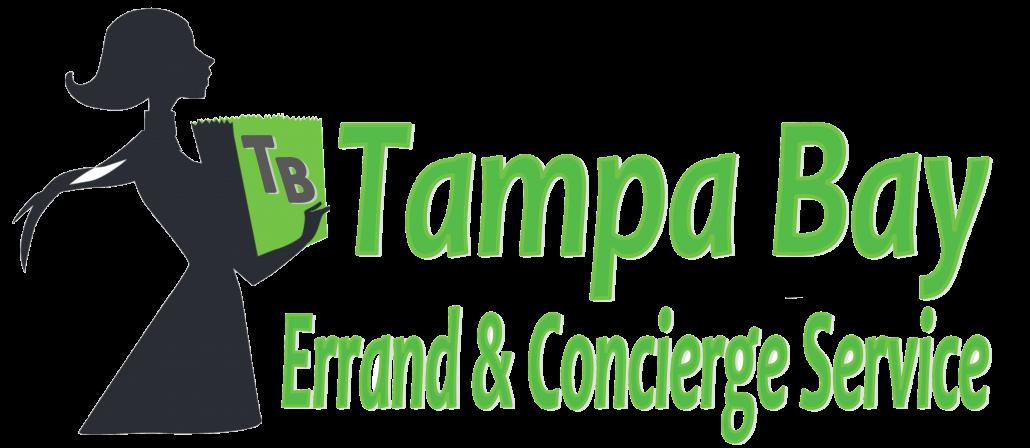 Employee clipart concierge. Tampa bay service errand