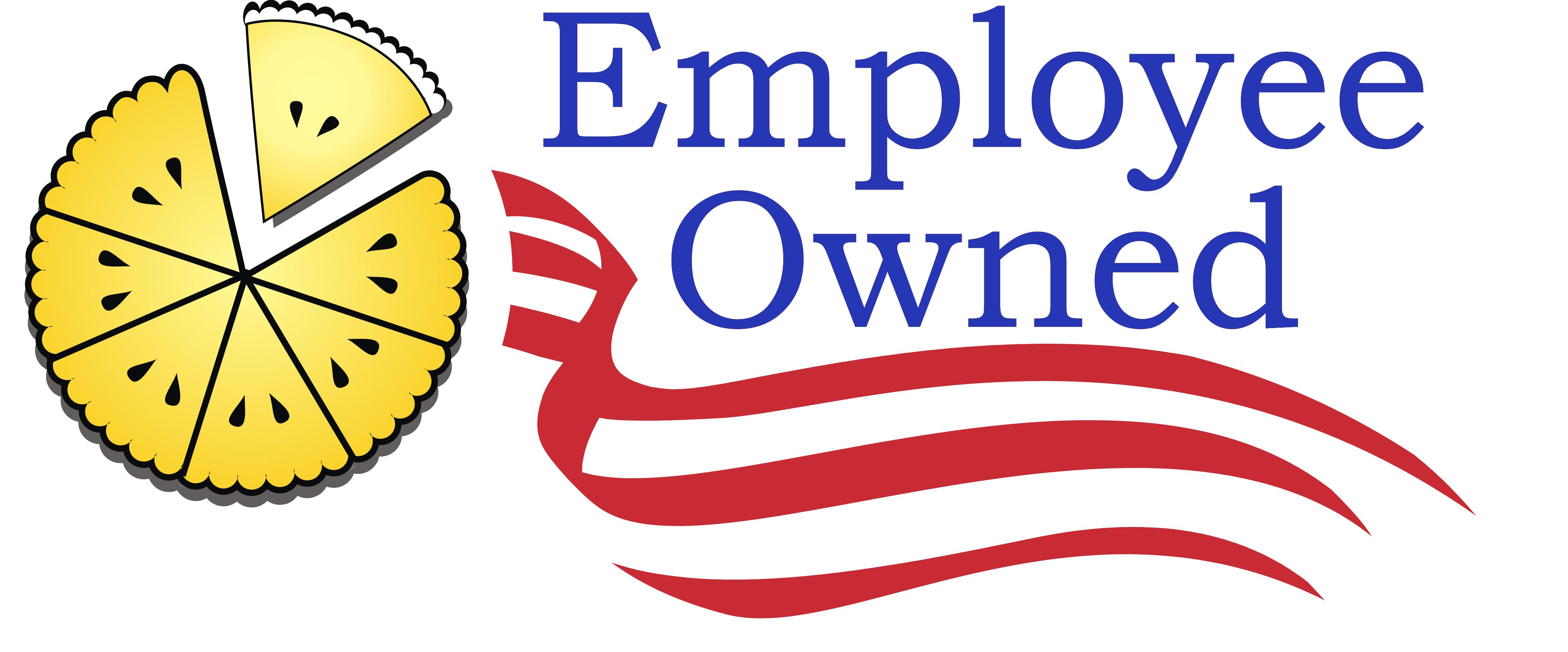 Home tech employees take. Employee clipart concierge