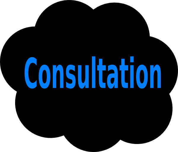 Collection of free consulted. Employee clipart confident