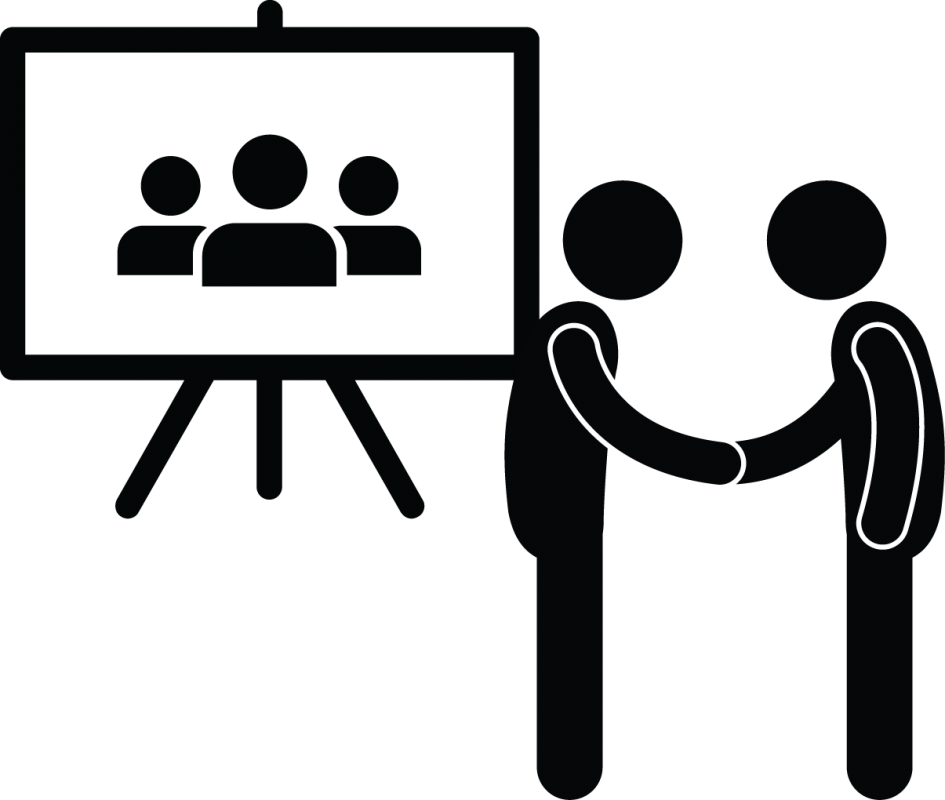 collection of transparent. Employee clipart employee icon