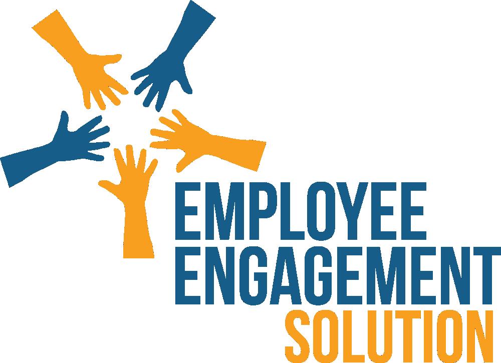 Employee clipart employee involvement. Employer of choice it