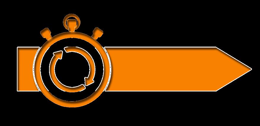Consider a framework approach. Employee clipart employee productivity