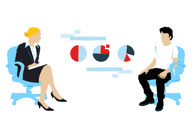 Employee clipart employee productivity. Good talent management software