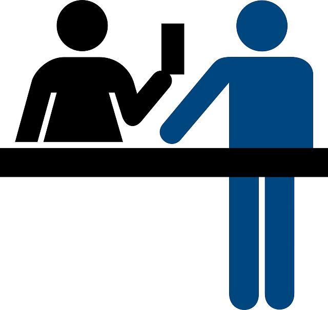 Employee clipart employee productivity. Video analytics for analyzing