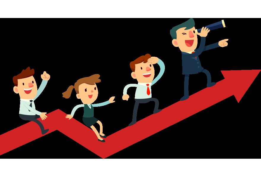 Who is fynamics padraic. Employee clipart employee productivity