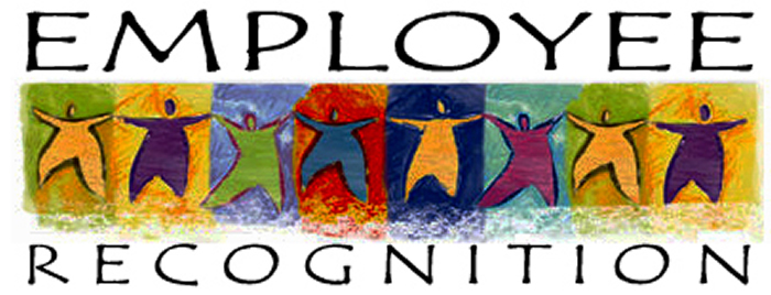 Employee clipart employee recognition. Download awards award