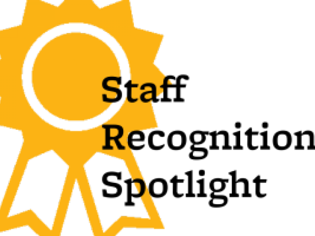 X carwad net . Employee clipart employee recognition