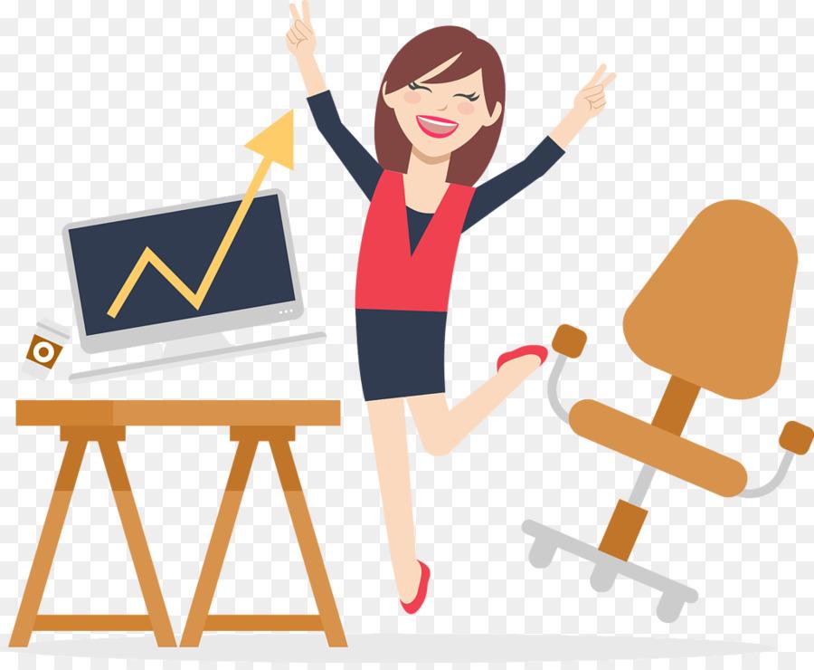 Marketing background . Employee clipart employee satisfaction