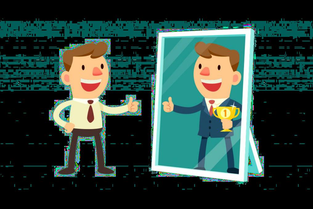 Critizr for business english. Employee clipart employee satisfaction