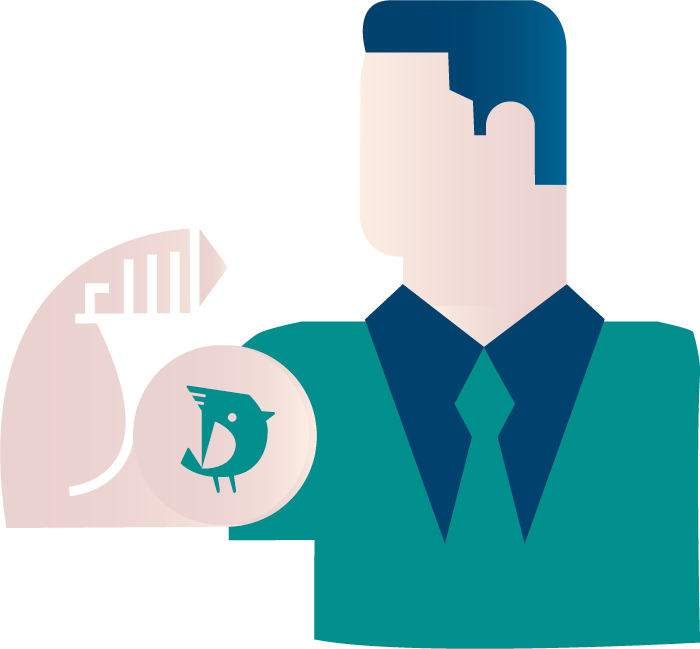 Hr analytics assessment of. Employee clipart employee satisfaction