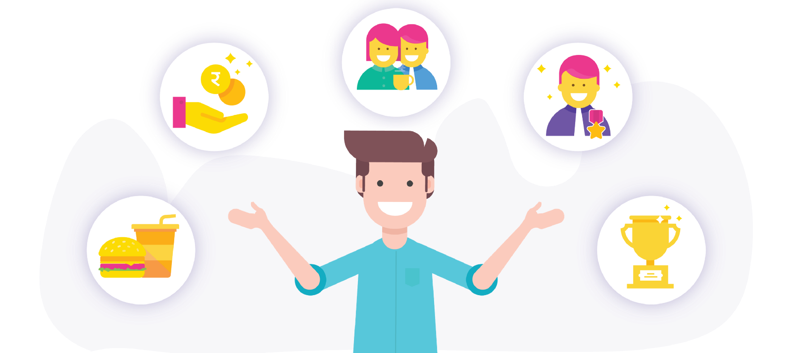 Employee clipart employee satisfaction. Why you should add
