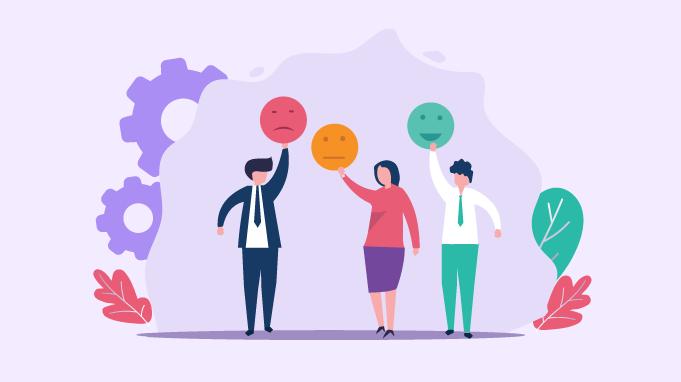 best practices to. Employee clipart employee satisfaction