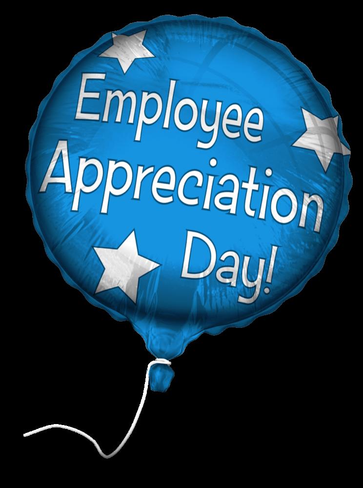 Employee clipart employee team. Celebrate employees lorraine grubbs