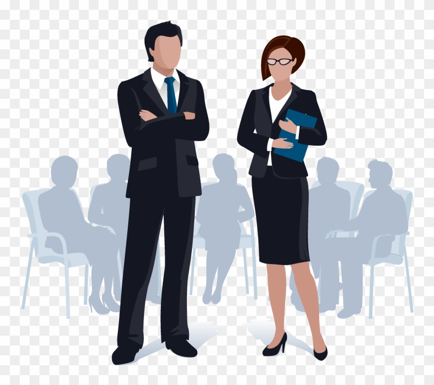 Are your employees really. Employee clipart employment