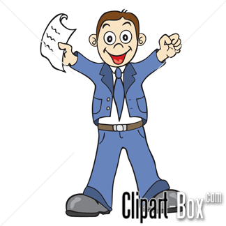Employee clipart excited. Employees clip art free