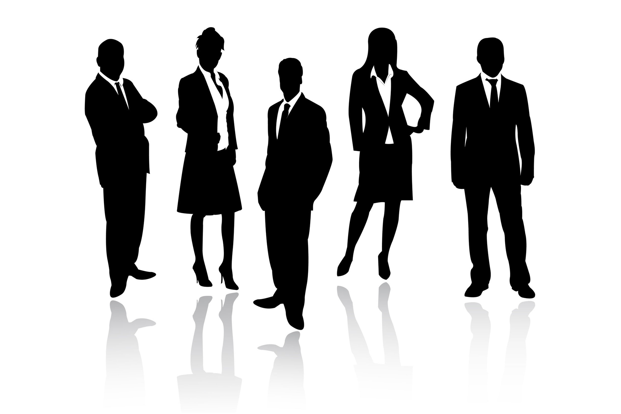 Employee clipart executive. Recruitment what is the