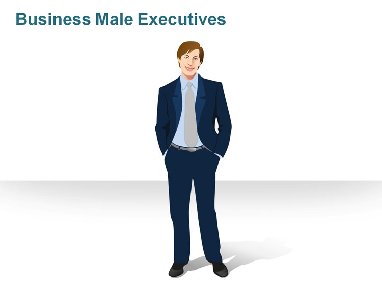 Employee clipart executive. Free corporate cliparts download
