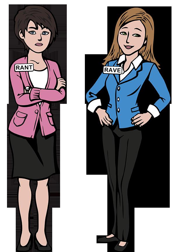 Workforce development group inc. Employee clipart female employee