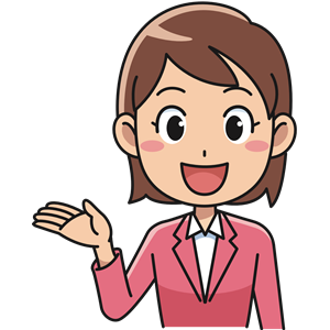 Employee clipart female employee. Office worker cliparts of
