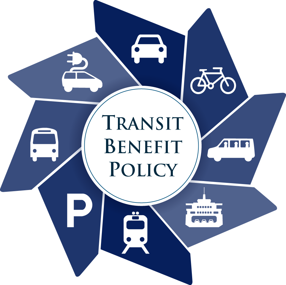 Employee clipart fringe benefit. About transit policy us