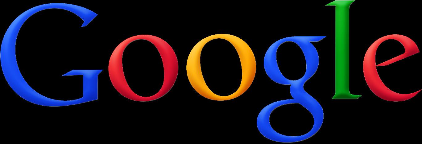 Employee clipart fringe benefit. Google job perks top