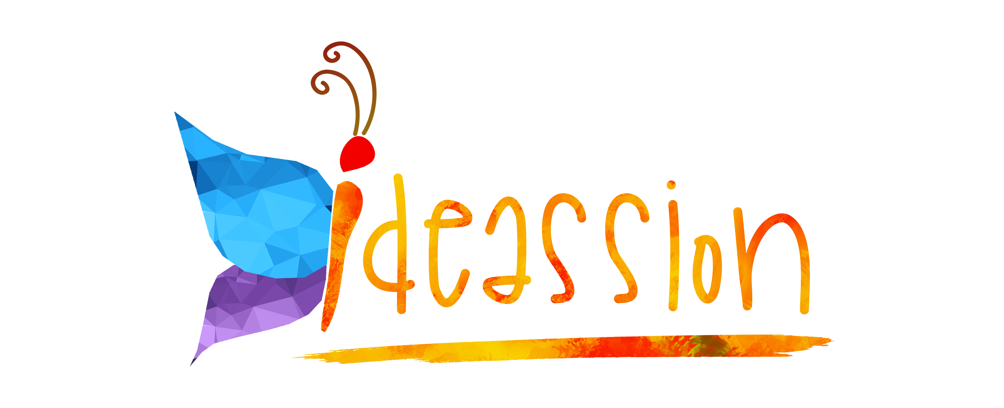 Employee clipart group teacher. Ideassion was formed by