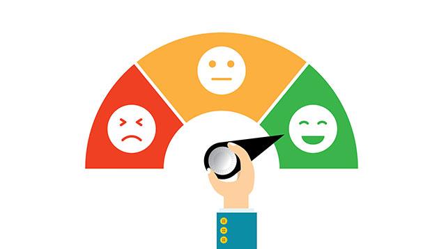 tips for happier. Employee clipart happy employee