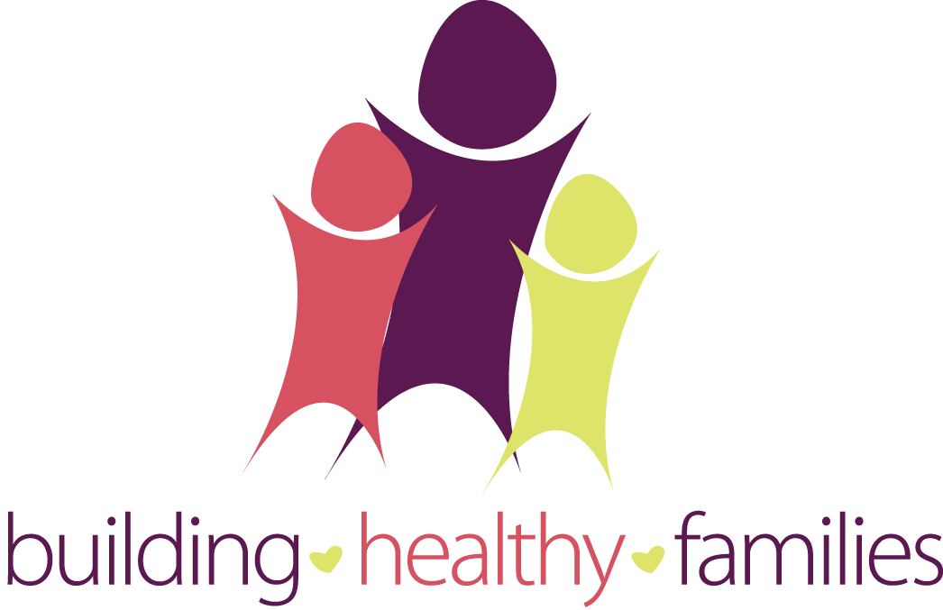 Building healthy families university. Weight clipart wellness