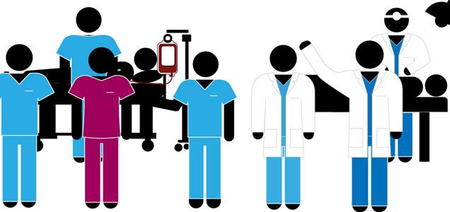Employee clipart hospital employee. Employees free download best