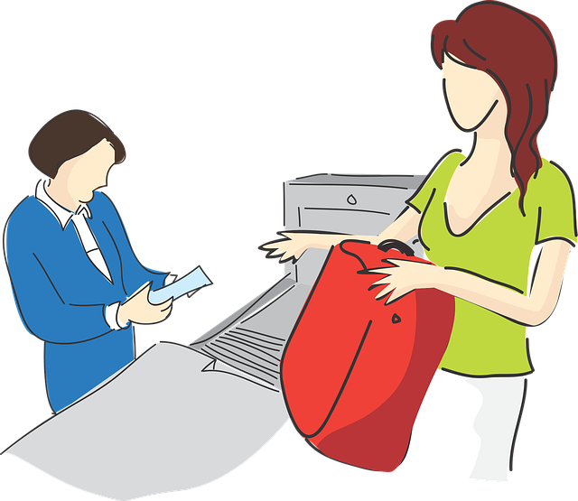 Employee clipart hotel employee. How to get your