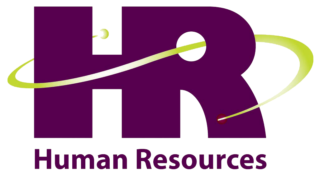 Rkm it services . Human clipart human resource