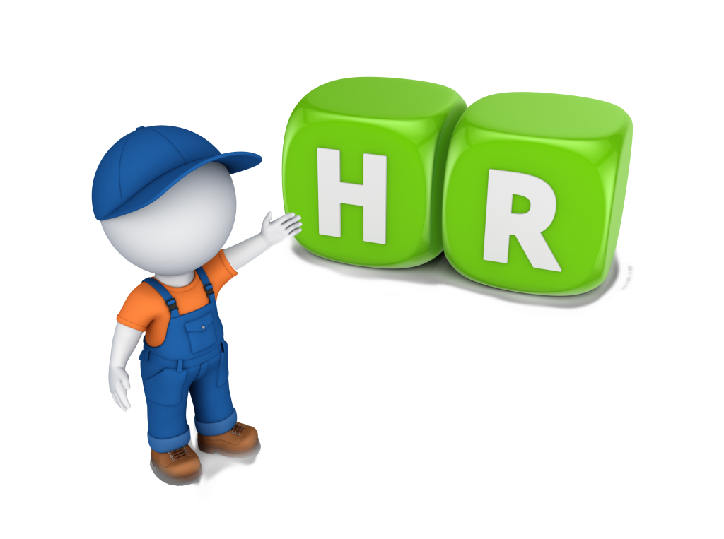 Working clipart human resource. Choice payroll solutions llc