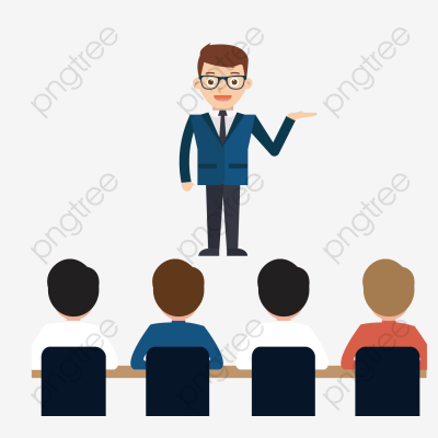 Png dlpng com . Employee clipart introduction