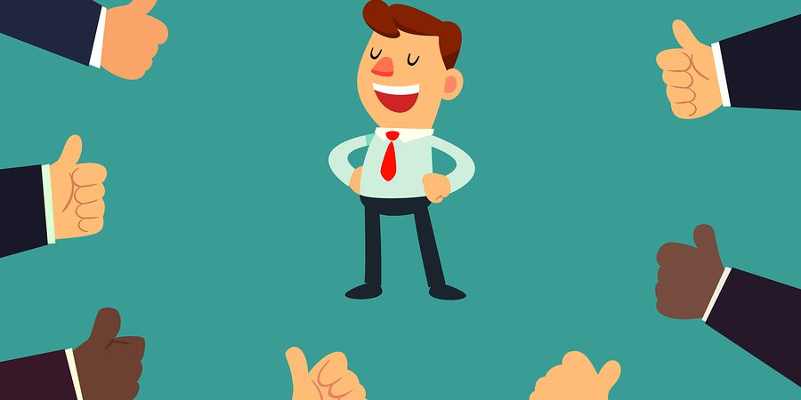 Employee clipart morale. Boosting it s the