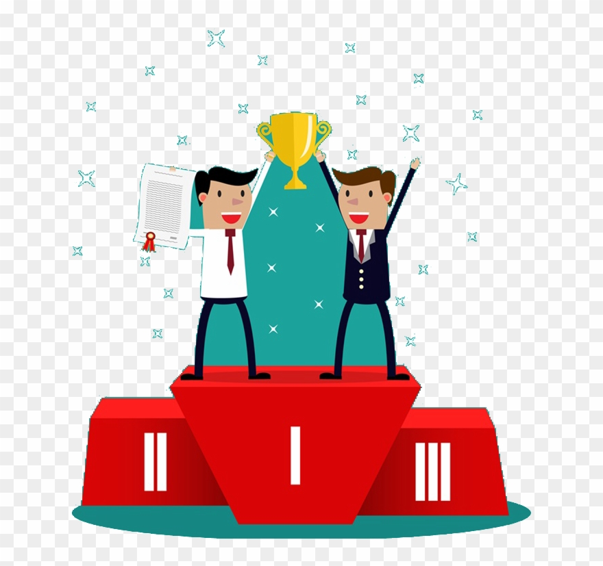 Employee clipart morale. Recognition will help boost