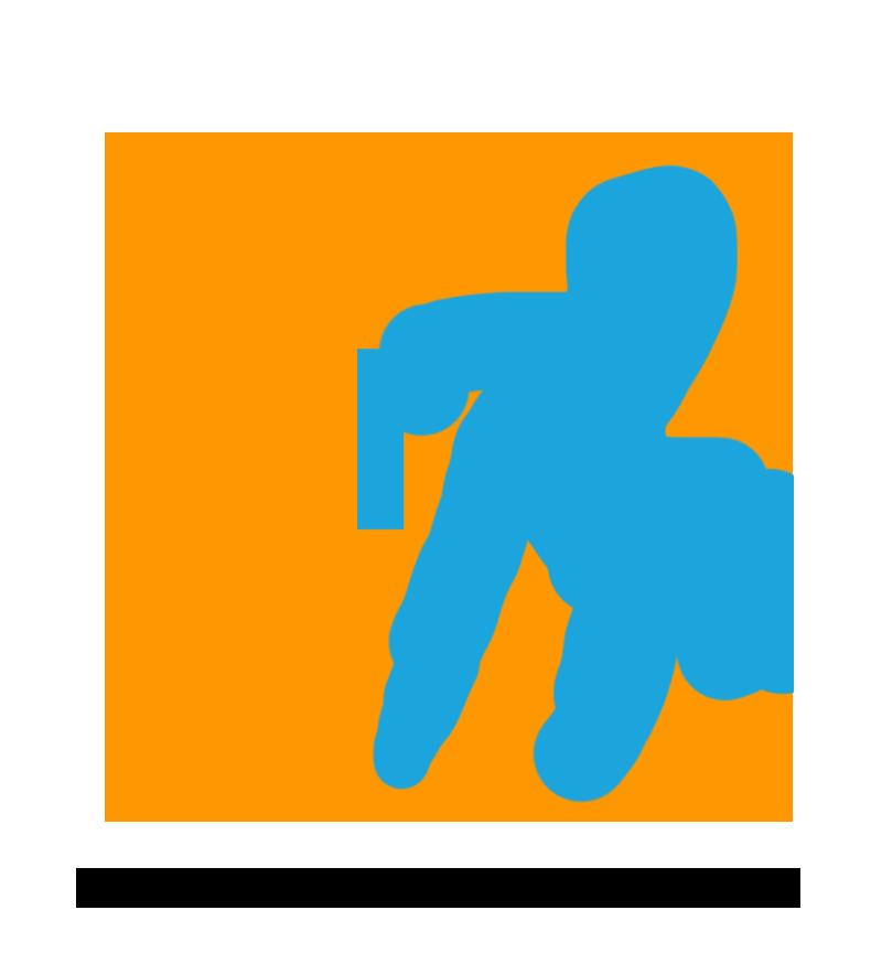 Platform neo people exit. Employee clipart onboarding