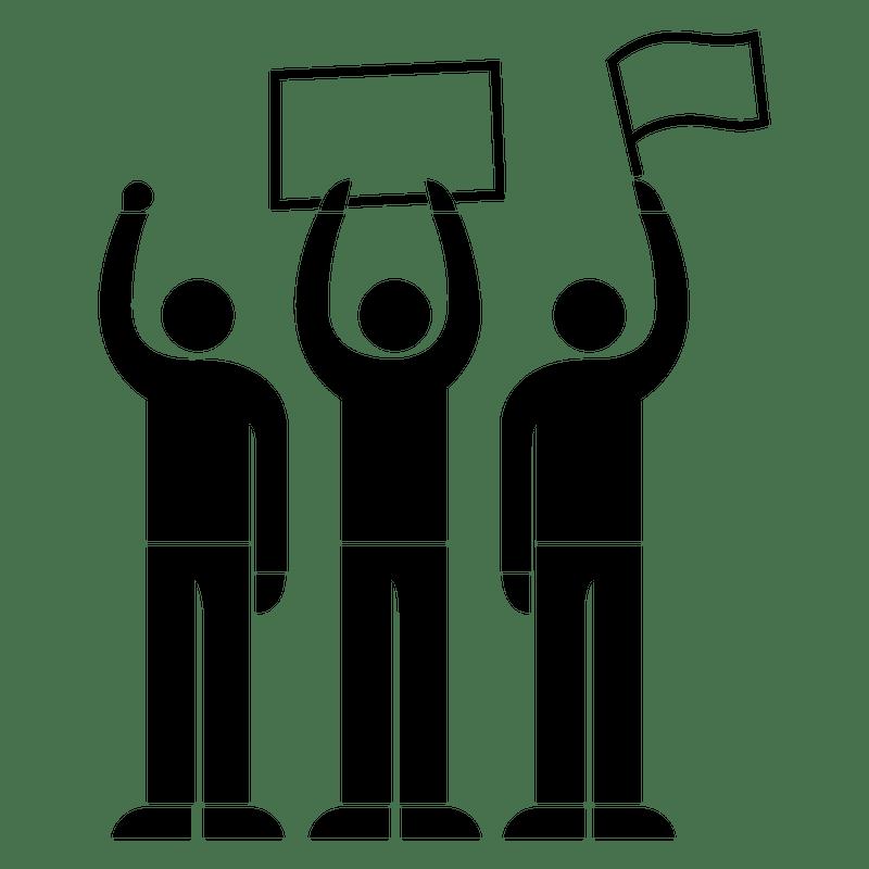 An open data ombudsman. Employee clipart oversight