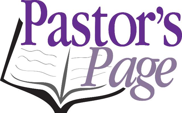 Pastor clipart pastor's. Pastors free download best