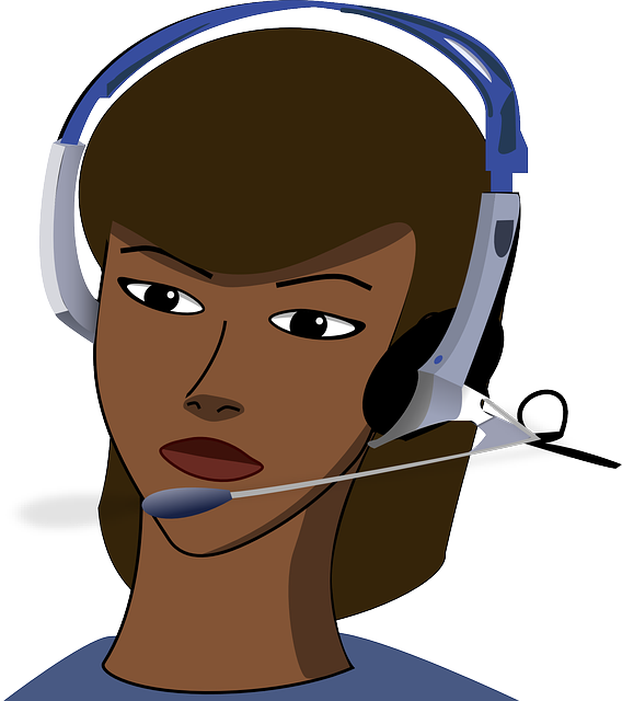 The ultimate guide to. Telephone clipart telephone conversation