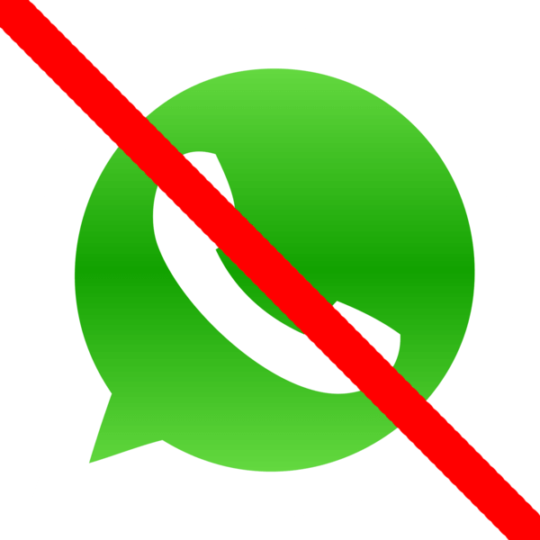 Government whatsapp to limit. Employee clipart pressure group