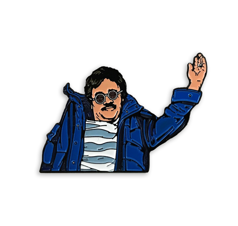 Weekend at bernies who. Employee clipart relaxed
