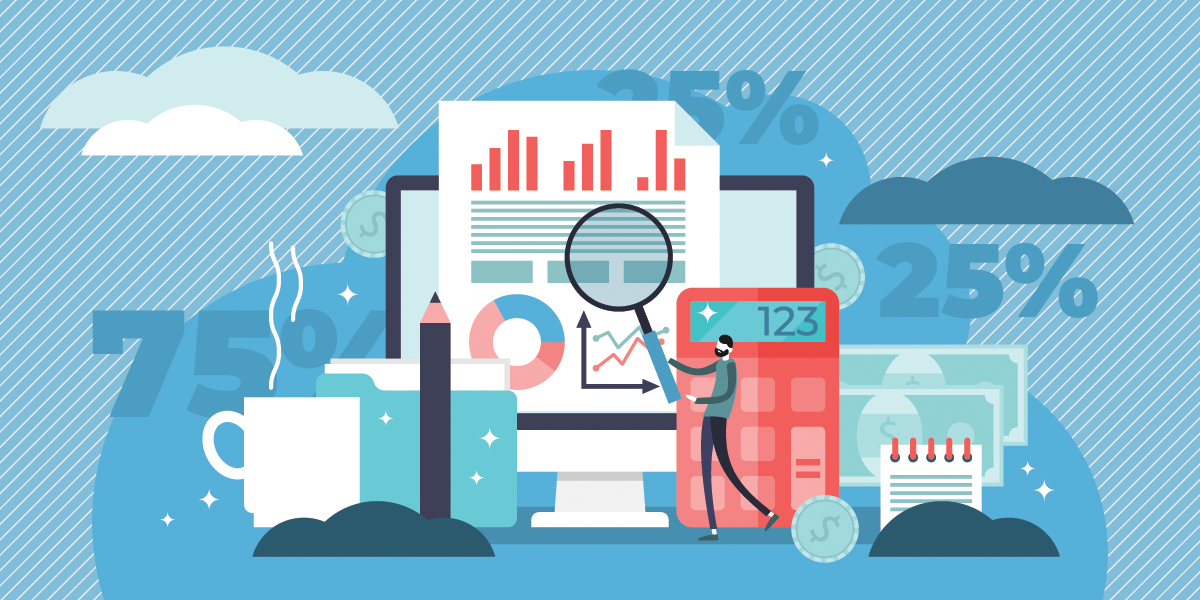 Employee clipart retail employee.  surprising retention statistics